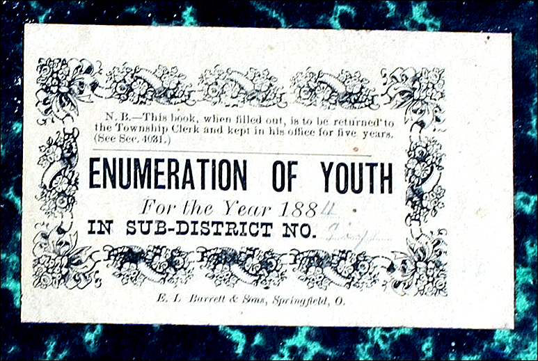 mtEnumeration-of-Youth-coverlabel