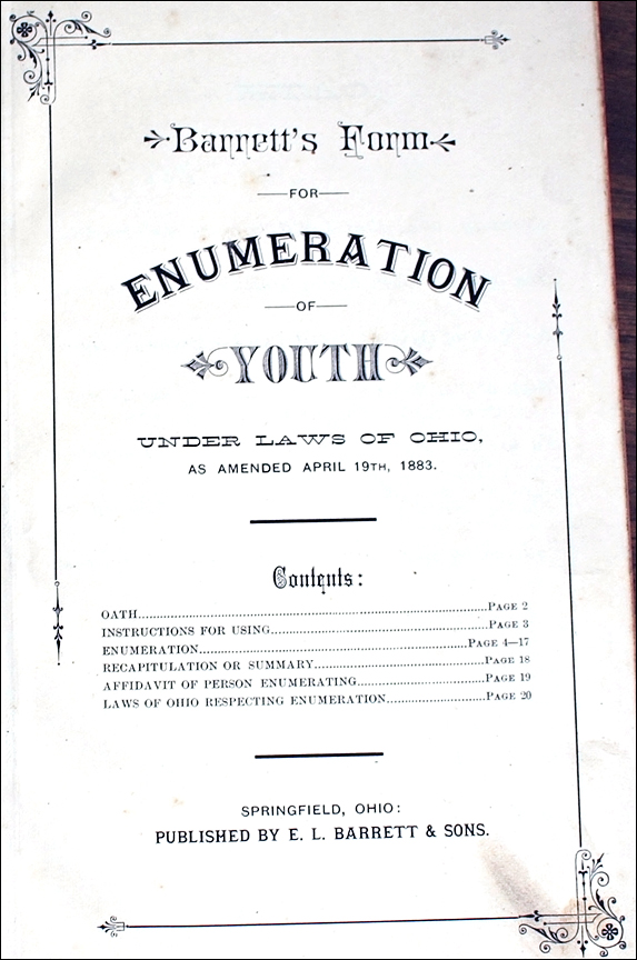 mtEnumeration-of-Youth-title-page_r