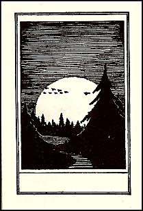 Antioch bookplate F-633