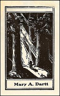 Antioch bookplate M-39