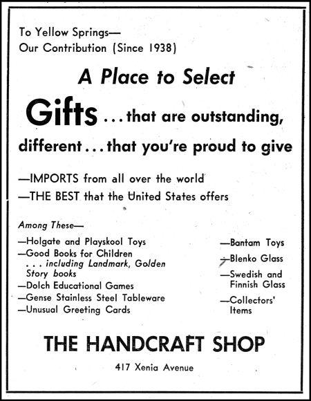1956-10-04_Ad_Handcraft