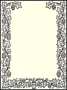 Antioch bookplate F-756 or M-756