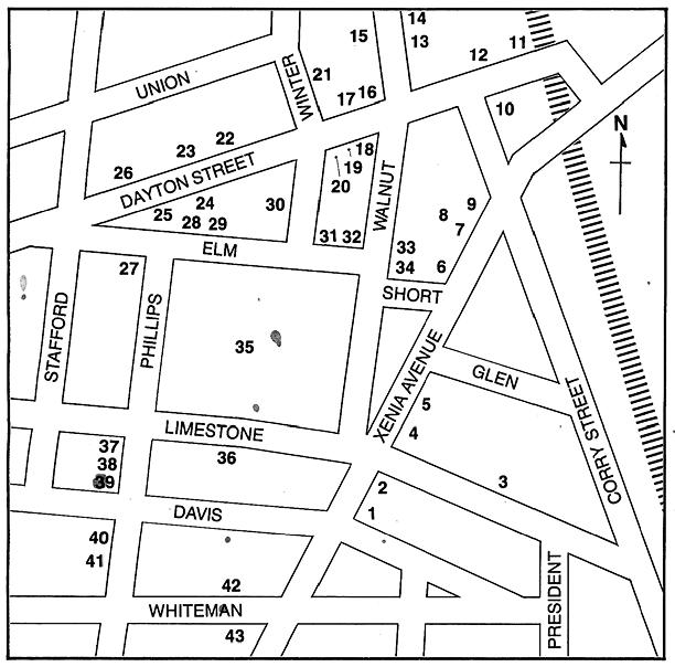 Brochure-YSLA-1984_Map