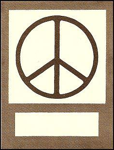 Antioch bookplate M-778