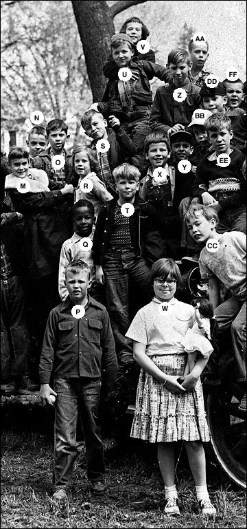 Kids_Mills-Lawn_b