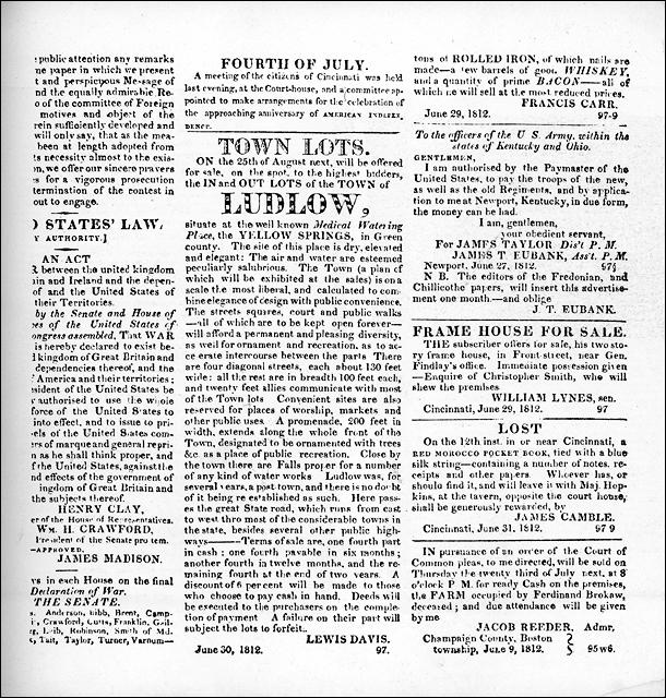 WTC_Page-05_w