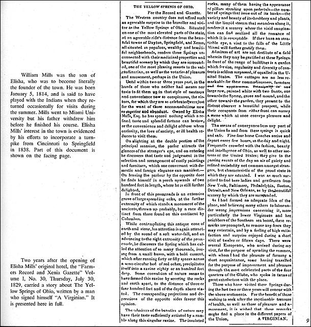 wtc_page-09