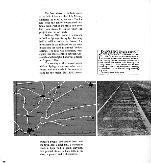 wtc_page-10