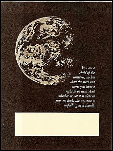 Antioch Bookplate M-789